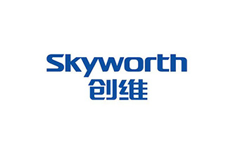 Skyworth 创维